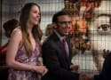 Watch Younger Online: Season 4 Episode 10