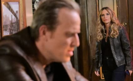 Watch Blue Bloods Online: Season 11 Episode 13