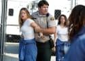 Mistresses Season 3 Episode 12 Review: Reasonable Doubt