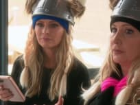 The Real Housewives of Orange County Season 12 Episode 16