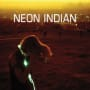Neon indian polish girl