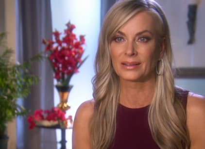 Watch The Real Housewives of Beverly Hills Season 7 Episode 3 Online