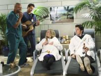 Scrubs Season 9 Episode 9