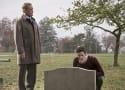 Watch The Flash Online: Season 2 Episode 21