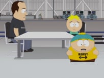 South Park Season 20 Episode 10