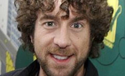 A Question and Answer with Elliott Yamin