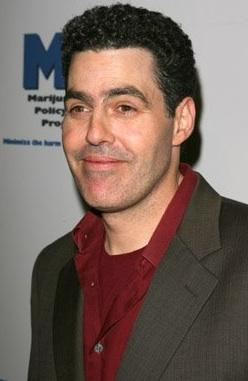 Adam Carolla Photo