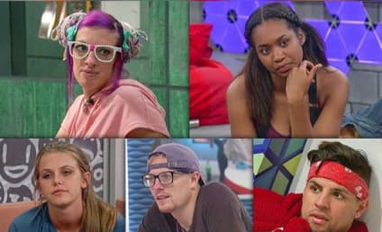 Big Brother Season 20: The Hive – Why We'll Root for the Lovable Losers Until the End!