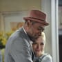 Bring it in for a Hug - Hart of Dixie Season 4 Episode 10