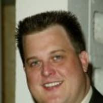 Billy Gardell