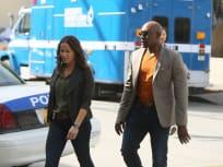 Rosewood Season 1 Episode 19