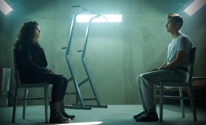 Orphan Black Season 3 Teases: This is War...