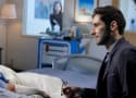 Watch Lucifer Online: Season 2 Episode 18