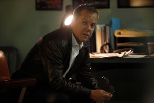 Jack Bauer Picture