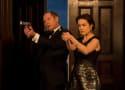 The Blacklist Season 2 Episode 14 Review: T. Earl King VI