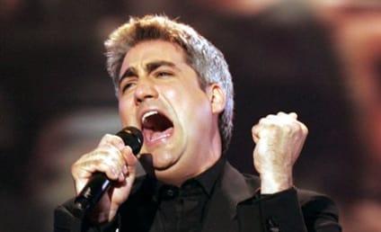 Should Taylor Hicks Get Life Insurance?