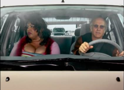 Watch Curb Your Enthusiasm Season 4 Episode 6 Online