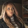 Toni Topaz - Riverdale Season 2 Episode 3