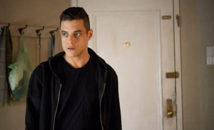 Mr. Robot Season 1 Episode 6 Review: br4ve-trave1er.asf