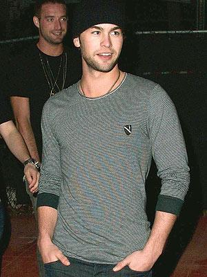 Hip Chace