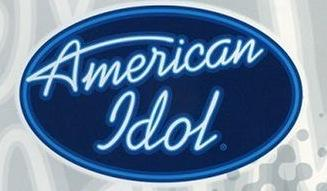 American Idol Album Sales Report