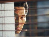 Hawaii Five-0 Season 4 Episode 1
