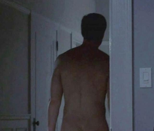 Dylan McDermott - American Horror Story: Murder House