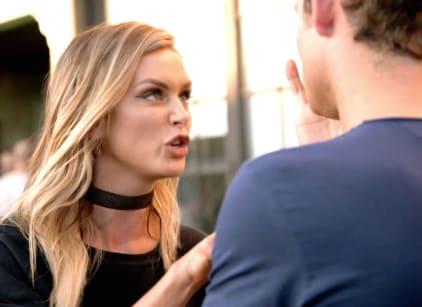 Watch Vanderpump Rules Season 6 Episode 7 Online
