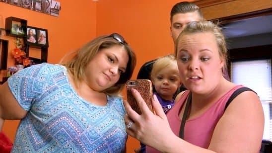 Watch teen mom og season 8 online free-3818