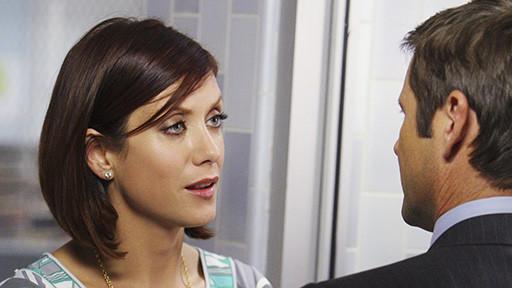 Addison and Archer