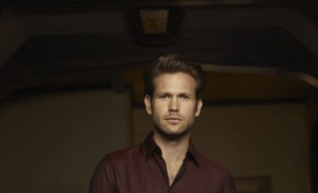 Matt Davis Picture
