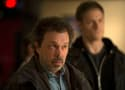 Supernatural Review: Castiel's Angels
