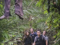 Hawaii Five-0 Season 7 Episode 21