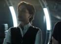 Killjoys Season 5 Episode 8 Review: Don't Stop Beweaving