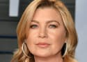 Ellen Pompeo Drags The Bachelor Creator. HARD.
