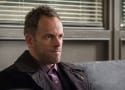 Elementary: Watch Episode Season 2 Episode 9 Online