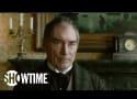Penny Dreadful Trailer: Leaving London