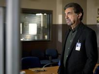 Criminal Minds Season 9 Episode 7