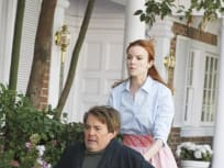 Desperate Housewives Season 6 Episode 13