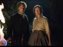 Outlander Season 3 Episode 13