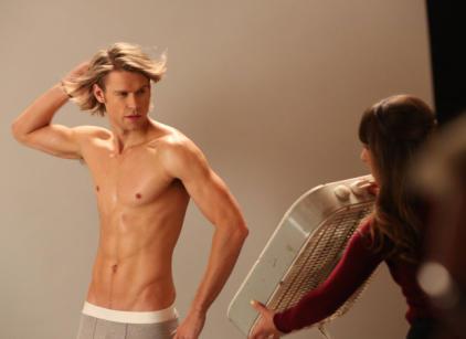 Watch Glee Season 5 Episode 6 Online