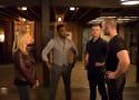 Watch Quantico Online: Season 3 Episode 3