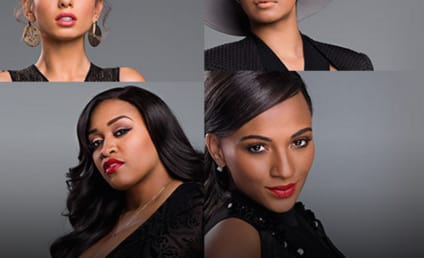 Watch Love & Hip Hop Online: Season 7 Episode 1