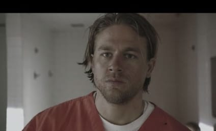Sons of Anarchy Season 7 Promo: Who's All In?