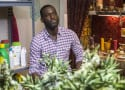 Queen Sugar Season 1 Episode 12 Review: Far Too Long