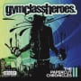 Gym class heroes the fighter