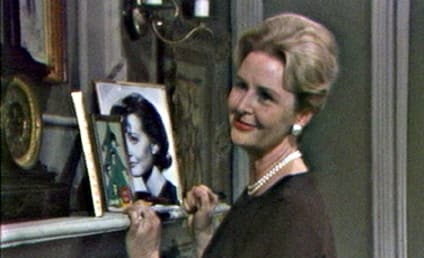 Days of Our Lives: Who Should Follow in Alice's Footsteps?