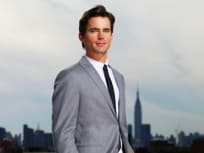 White Collar Season 1 Episode 9