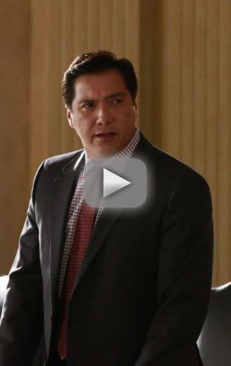 Watch How to Get Away with Murder Online: Season 3 Episode 13 - TV ...
