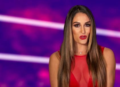 Watch Total Divas Season 3 Episode 7 Online